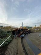 Londen1