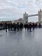 Londen2