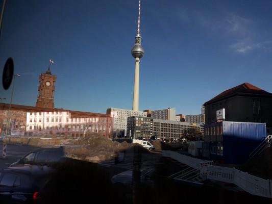 Berlijn2