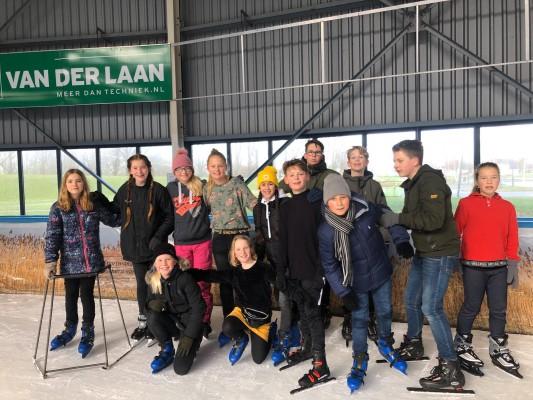 schaatsdag2
