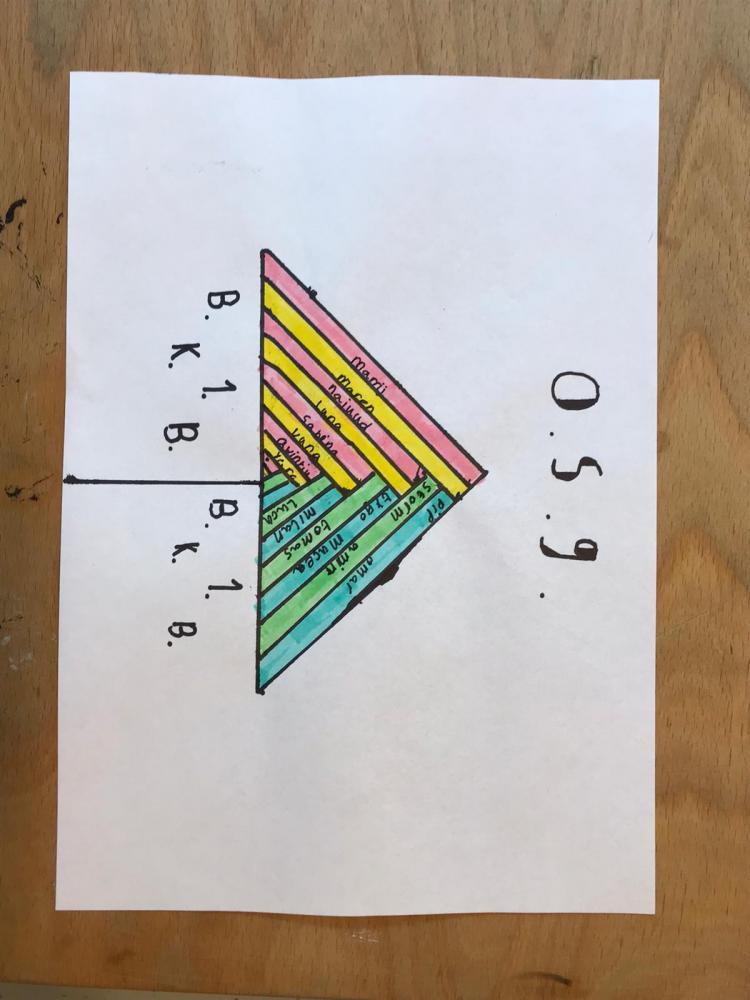 ac58f930-8ce5-468d-a162-89fd02a0b3a0