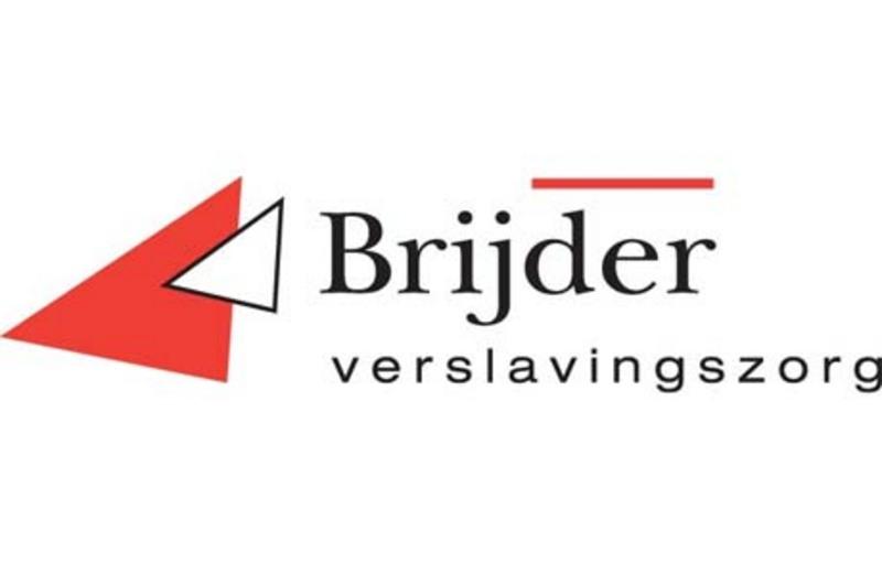 Webinar voor ouders vanuit Breijder