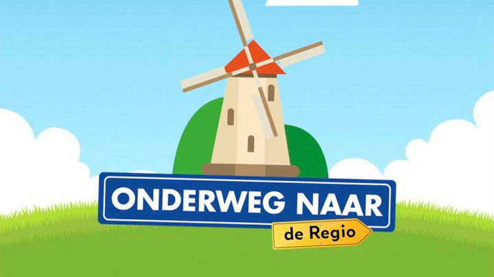 Onze school op RTL4