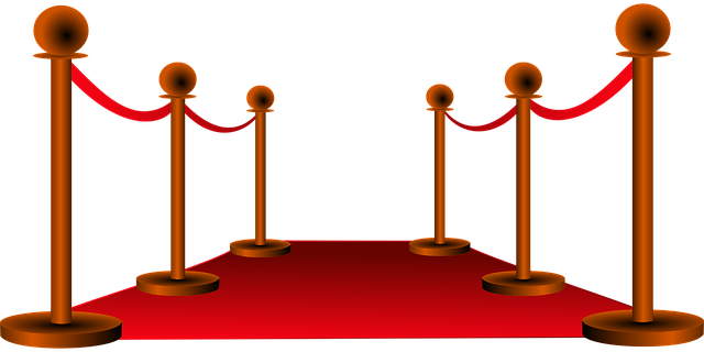 Vooraankondiging diploma-uitreiking
