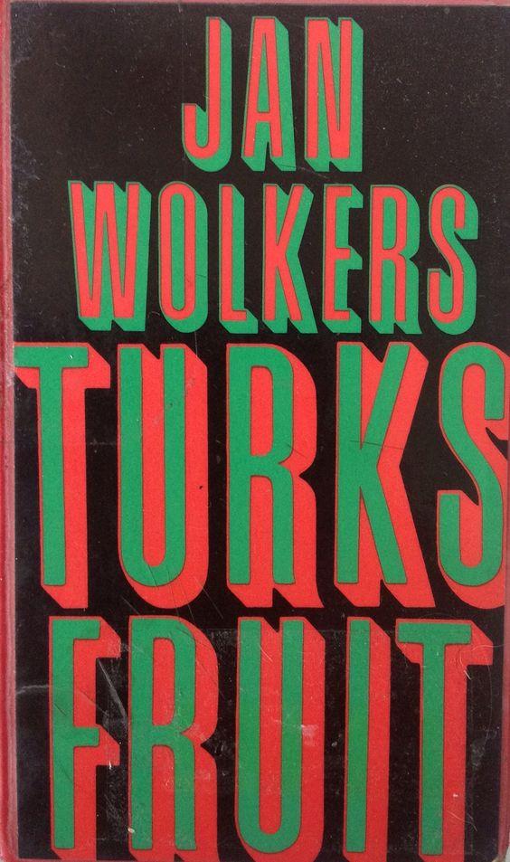 Leerlingen over Jan Wolkers